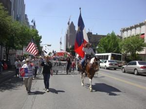 Austin 2008